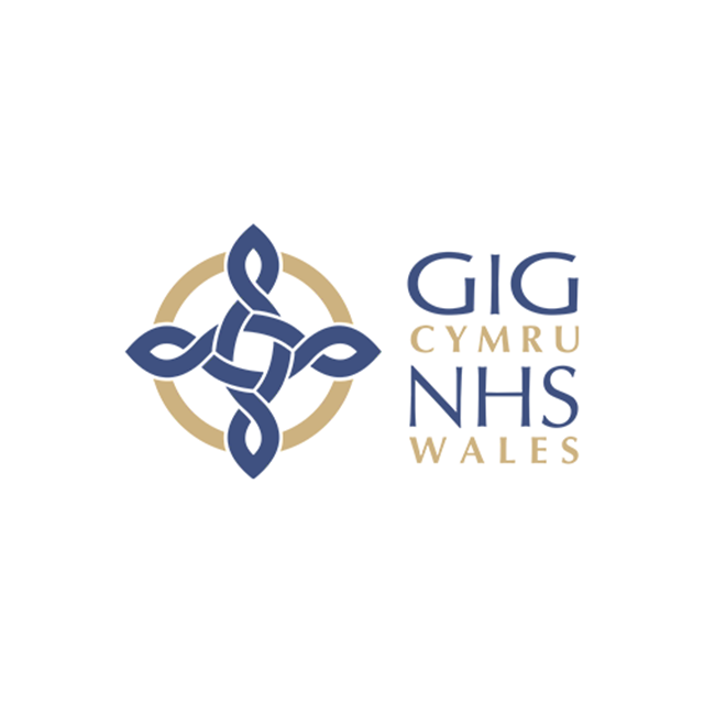 NHS Wales Utilise Allpay's Prepaid Card